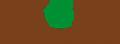 Логотип компании Садовая Империя