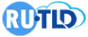 Логотип компании Верена Мебель
